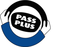 Pass Plus Accredited Driving Instructor